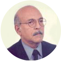 Image of Ernesto Matamoros, M.D. The Medical Review officer of NMS Management Services, Inc.